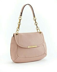 dae6a81c32 ... new style camera bag in emerald python women mulberry i want to carry  96d0f 3ad0e