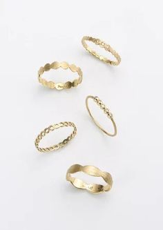 """ring"" https://sumally.com/p/986241"