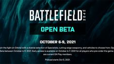 Battlefield Games, Dating, News, Quotes