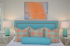LUCY WILLIAMS INTERIOR DESIGN BLOG: BEFORE AND AFTER: VIRGINIA BEACH POOL HOUSE