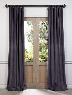 9 Prepared Cool Tips: Green Curtains Kitchen lace curtains ikea.Hanging Curtains Without Holes. Luxury Curtains, Shabby Chic Curtains, Cheap Curtains, Drop Cloth Curtains, Farmhouse Curtains, Country Curtains, Rustic Curtains, Drapes Curtains, Valance
