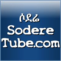#1 place to Watch all Latest videos of  SodereTube.com Uploaded on Facebook.  It�s completely FREE and new videos are added frequently. Watch now!