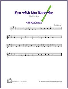 The Elementary Music Education Site with Sheet Music, Music Lesson Plans, Music Theory Worksheets and Games, Online Piano Lessons for Kids, and more. Elementary Music Lessons, Music Lessons For Kids, Music Lesson Plans, Music For Kids, Piano Lessons, Middle School Music, Recorder Music, Music Music, Music Worksheets