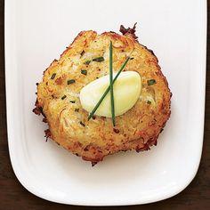 Old bay crab cake seasoning recipe