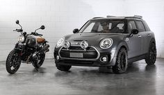 mini-clubman-all4-scrambler-designboom-04
