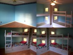 Foreclosure Project - Project Showcase - DIY Chatroom - DIY Home Improvement Forum