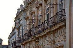 Sicilia, Noto