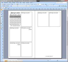 bullet journal sehr viel mehr als ein simples notizbuch. Black Bedroom Furniture Sets. Home Design Ideas