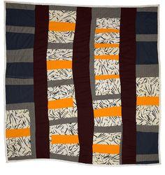 Gee's Bend quilt