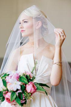 Fashion: One Fine Day | Utah Bride & Groom @Heather Creswell Parkinson @Jess Liu Kettle