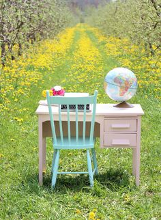 5 Easy & Affordable DIY's - Bright Ideas