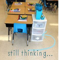 Classroom seating ideas desk arrangements first grade 22 Ideas Classroom Hacks, Classroom Layout, First Grade Classroom, Classroom Design, School Classroom, Classroom Organization, Classroom Decor, Classroom Management, Future Classroom