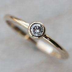 $425.00. Aide-mémoire Jewelry