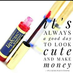 Join me for the cost of a collection and get up to 50% off #lipsense #senegence #puckerupgetitdone www.puckerupgetitdone.com