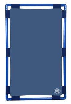 The Sky Blue Woodland Colors Rectangle Play Panel will make keeping areas separated functional Can be added to other play panels or use alone with feet. Preschool Furniture, Kids Furniture, Earth Tone Colors, Earth Tones, Space Dividers, Indoor Playground, Dark Walnut, Woodland