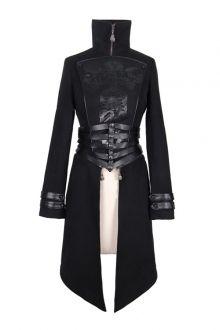 women Outerwear Coats
