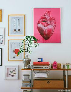 35-decoracao-casa-chris-campos-parede-quadros-gallery-wall