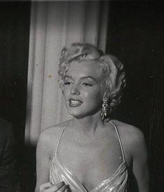 Marilyn Monroe - Sublime Marilyn