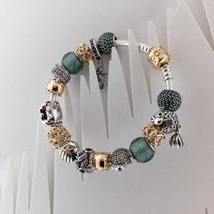 Pandora bracelet ✌ ▄▄▄Click http://xtasj.caldonianlab.site/ ✌▄▄▄ PANDORA Jewelry…