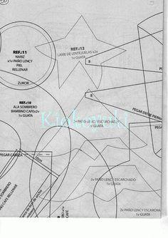 Archivo de álbumes Map, Album, Filing Cabinets, Computer File, Maps