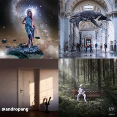I love the photo gallery that andropang has on Twenty20.com People Around The World, Around The Worlds, Flag Photo, Cornelius, Photo Galleries, Stock Photos, In This Moment, Gallery, Photography