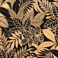 Cameroun Jungl - AH Fabrics