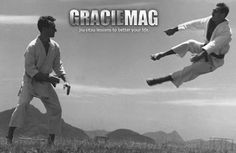 """José Aldo announces retirement, asks to be released from UFC regardless of money: """"I will not sell myself"""" 
