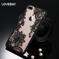Sexy Lace Phone Case For iPhone 7 7 Plus 6 6s Plus 5s SE Floral Paisley Flower Mandala Henna Clear Case Hard PC Capa Back Cover //Price: $5.99 & FREE Shipping // http://swixelectronics.com/product/sexy-lace-phone-case-for-iphone-7-7-plus-6-6s-plus-5s-se-floral-paisley-flower-mandala-henna-clear-case-hard-pc-capa-back-cover/    #hashtag4