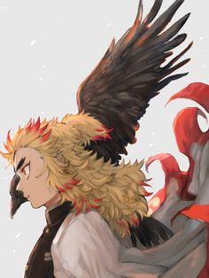 Anime Neko, Fanarts Anime, Otaku Anime, Anime Characters, Demon Slayer, Slayer Anime, All Horror Movies, Funny Anime Pics, Naruto Shippuden Anime