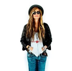 Anna Vissi Apagorevmeno Eurovision Songs, Victorious, Singers, Cool Pictures, Anna, Hipster, Celebrity, Style, Fashion