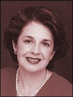 Aida Alvarez is the first Hispanic woman to head the U.S. Small Business Administration (SBA) and the first person of Puerto Rican descent to hold a Cabinet-level post in the U.S. government. She has helped minorities and women break into the business world by making it easier for them to qualify for loans.