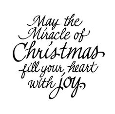 christmas, joy, and miracle image Christmas Card Verses, Christmas Wishes Quotes, Christmas Card Messages, Christmas Text, Christmas Sentiments, Christian Christmas, Card Sentiments, Xmas Cards, Christmas Greetings