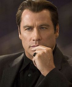 John Travolta movies.  Such a great actor.  Some of my faves: Face/Off, Michael, Phenomenon, Broken Arrow, Pulp Fiction, Look Who's Talking, Grease and many others....
