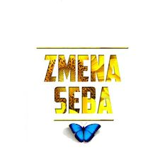 ★ZMENASEBA★  zahŕňa motivačné citáty, články a skladby. Chystajú sa rozhovory, prednášky a ebook! Zakladateľ @mikailnejms  Informácie: zmenaseba@gmail.com ★ZMENASEBA★  #Slovensko #slovakia #bratislava #kosice #košice #prešov#presov #zilina #trnava #trencin #banskabystrica #česko #cesko #czech #prague #praha #brno #ostrava #plzen #motivacia #zmenaseba #mikailnejms #kniha #citat #uspech #czechgirl #czechboy #prednaska ★ZMENASEBA★ aj na facebooku facebook.com/zmenaseba