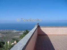 Las Flores de Maria Tijoco Bajo Tenerife 99,750 €  2 Bedrooms Reference: 200-427 For Sale