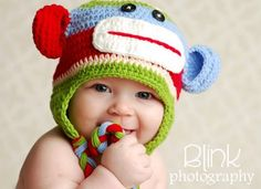 FREE SHIPPING REaDY To SHIp Boy Multi Color Striped by LILYnWREN, $22.95