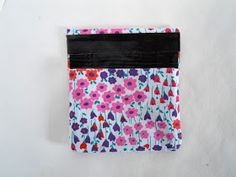 Gem Fatale: Belated Tueday Tip: DIY no sew duct tape purse!