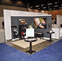 bridal show booth ideas   photography wedding show booth ideas