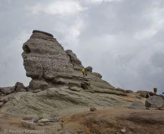 Sphinx - Bucegi Plateau, Romania Mount Rushmore, Mountains, Architecture, Amazing, Photography, Travel, Beautiful, Arquitetura, Photograph