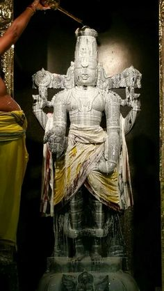 Laxmi Narayan  Laxmi Venkateswara temple Lakshmi Venkateswara Abhishekam on Saturday April 2nd 2016 10AM at SVETA LV Temple Lakshmi Venkateswara Temple  Find additional details and sponsorship details at the link below http://lvtemple.org/?event=lakshmi-venkateswara-abhisheam&event_date=2016-04-02