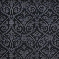 Joy Carpets Home & Office Any Day Matinee Black Textured Carpet (Indoor) in the Carpet department at Lowes.com Home Theater Setup, At Home Movie Theater, Home Theater Rooms, Home Theater Seating, Theatre, Cinema Room, Textured Carpet, Patterned Carpet, Create A Signature