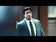 MOTIVATION - Rocky Balboa Speech To Board - YouTube