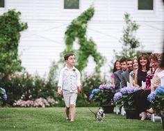 Country Chic Cedarwood Wedding by Bob and Dawn Davis | #CedarwoodWeddings #WeddingIdeas #WeddingPhotography #CountryWedding