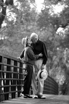 La durée de l'Amour est une passion qui n'a d'autre force que celle qu'on lui donne pour la vivre ... <3