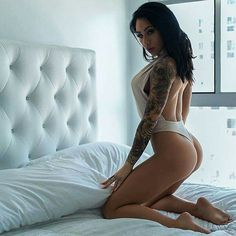 1277 Best amazing art, tats images in 2019 | Awesome tattoos, Girl ...