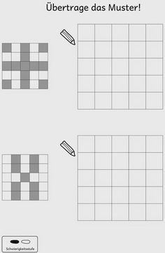 bildergebnis f r herbst im kindergarten arbeitsbl tter ovi herbst im kindergarten herbst. Black Bedroom Furniture Sets. Home Design Ideas