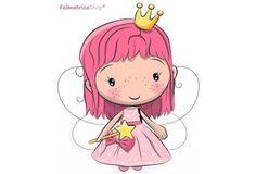 Mesemorzsa Charlie Brown, Hello Kitty, Pink, Fictional Characters, Art, Dibujo, Art Background, Kunst, Performing Arts