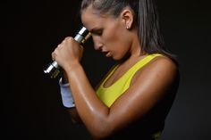 10 Ways You're Unintentionally Sabotaging Your Own Workout (Whoops)