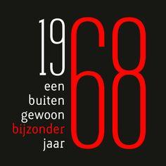 Uitnodiging geboorte 1968 sara, verkrijgbaar bij #kaartje2go voor €2,19 North Face Logo, The North Face, Invitations, Logos, Ideas, The Nord Face, Logo, A Logo, Save The Date Invitations