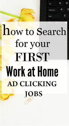 105 Best Ad clicking jobs images in 2018 | Online jobs, Earn